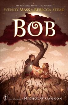 Image for Bob