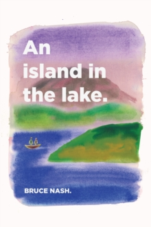 Image for An Island in the Lake