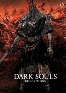 Image for Dark souls  : design works