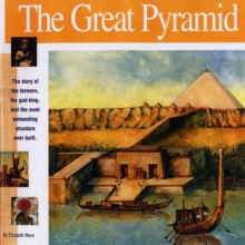 Image for The Great Pyramid