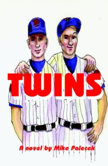 Image for Twins