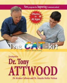 Image for The CAT-Kit : The New Cognitive Affective Training Program for Improving Communication!