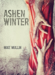 Image for Ashen Winter