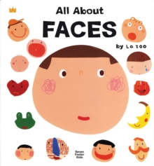 Image for All About Faces
