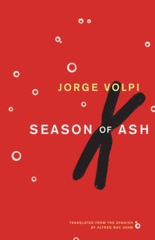 Image for Season Of Ash
