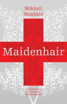 Image for Maidenhair