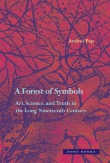 Forest of Symbols
