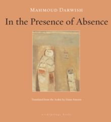 Image for In The Presence Of Absence
