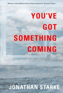 Image for You've Got Something Coming