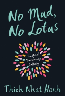 Image for No mud, no lotus