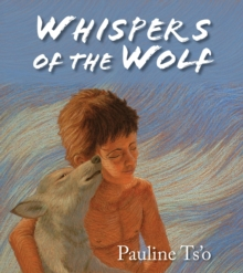 Image for Whispers of the Wolf