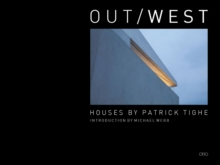 Image for Out/west  : houses by Patrick Tighe