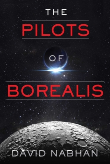 Image for The Pilots of Borealis