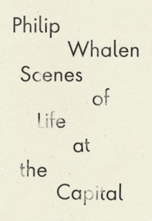 Image for Scenes of Life at the Capital