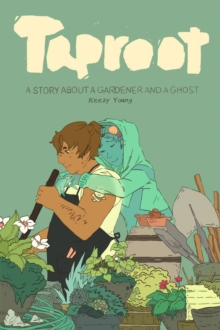 Image for Taproot