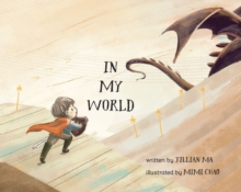 Image for In My World