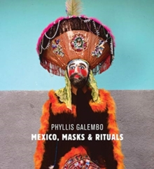 Image for Mexico  : masks, rituals