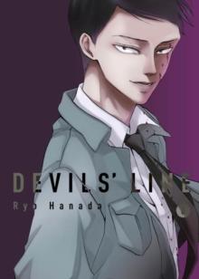 Image for Devil's lineVol. 6