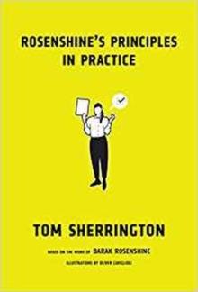 Image for Rosenshine's Principles in Practice