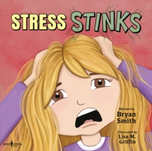 Image for Stress Stinks