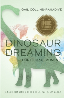 Image for Dinosaur Dreaming : Our Climate Moment