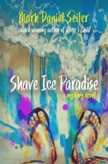 Image for Shave Ice Paradise