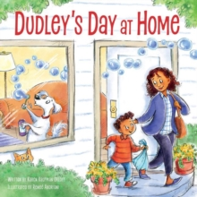Image for Dudley's Day at Home