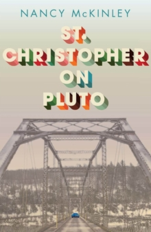 Image for St. Christopher on Pluto