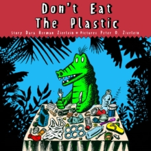 Image for Don't Eat the Plastic