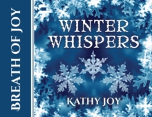 Image for Breath of Joy : Winter Whispers