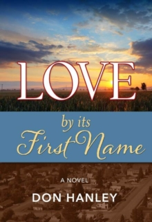 Image for Love By Its First Name