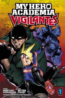 Image for Vigilantes1
