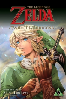 Image for Twilight princess7