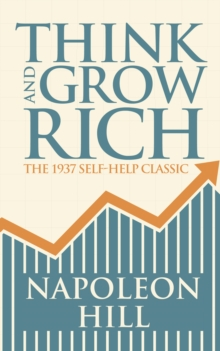Image for Think and Grow Rich