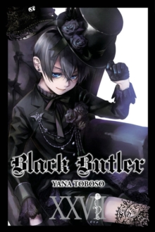 Image for Black butler27