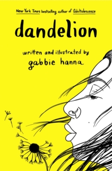 Image for Dandelion