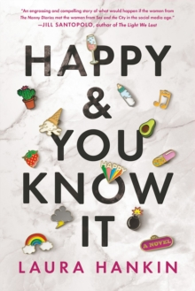 Image for Happy And You Know It
