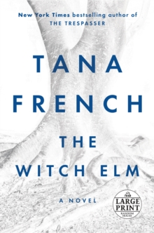 Image for The Witch Elm