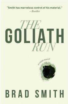 Image for The Goliath Run