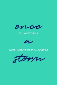 Image for Once A Storm