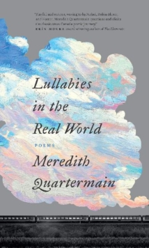 Image for Lullabies in the Real World