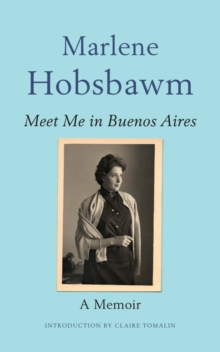 Image for Meet me in Buenos Aires
