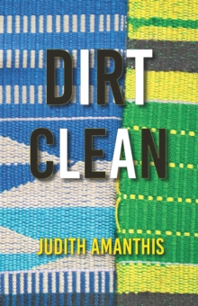 Image for Dirt clean