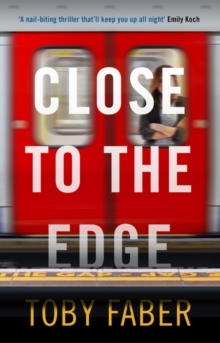 Image for Close to the edge