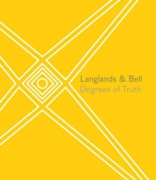 Image for Langlands & Bell  : degrees of truth