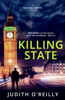 Image for Killing State