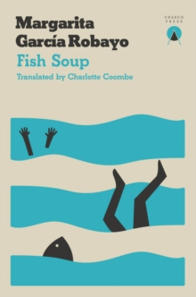 Image for Fish Soup