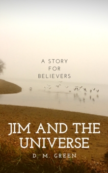 Image for Jim and the Universe