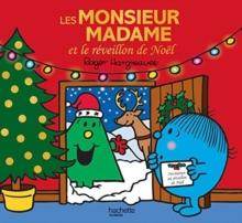 Image for Collection Monsieur Madame (Mr Men & Little Miss) : Les Monsieur Madame et le r\e