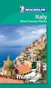 Image for Italy  : most famous places